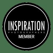 miembro de Inspiration Photographers
