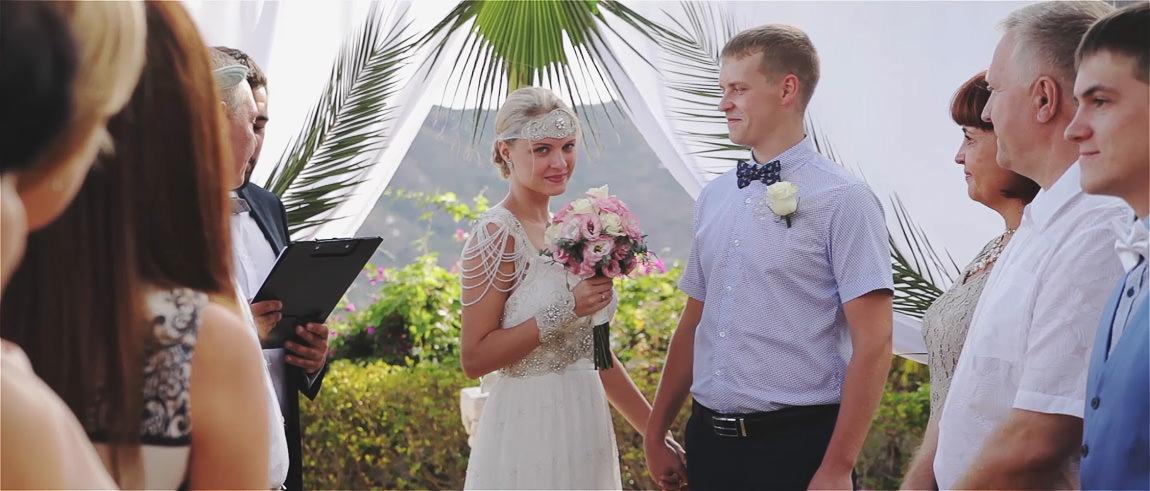 boda boho chic